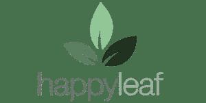 Happy Leaf Portland