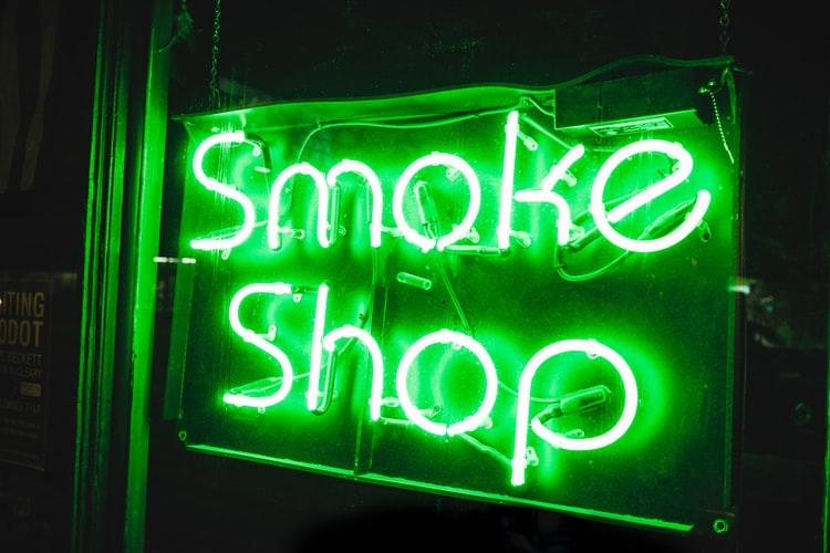 how to buy marijuana