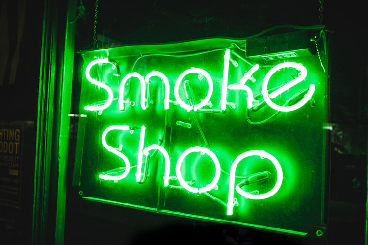 Beginners Guide to Buying Marijuana at a Dispensary